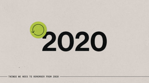 what-we-need-to-remember-from-2020-part3