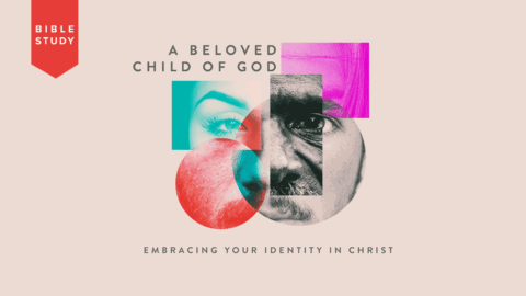 a-beloved-child-of-god