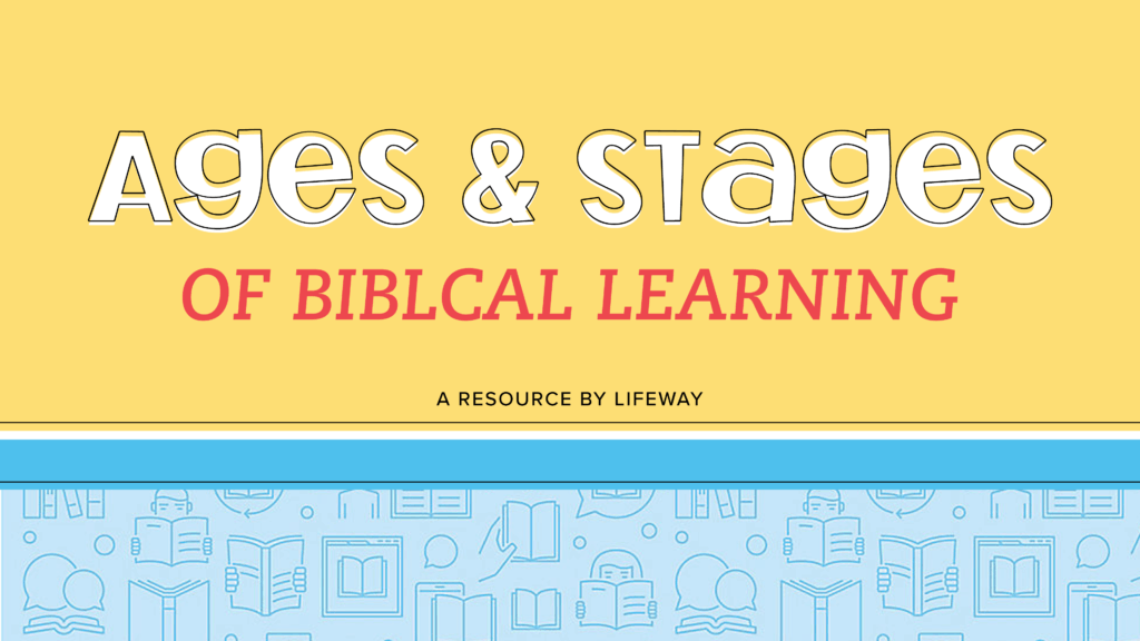 ages-and-stages-of-biblical-learning