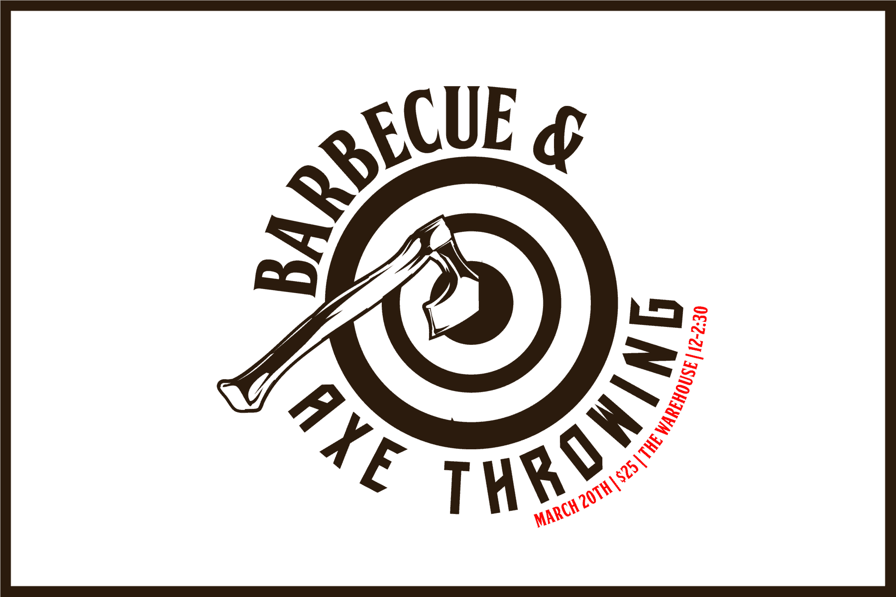 barbecue-and-axe-throwing