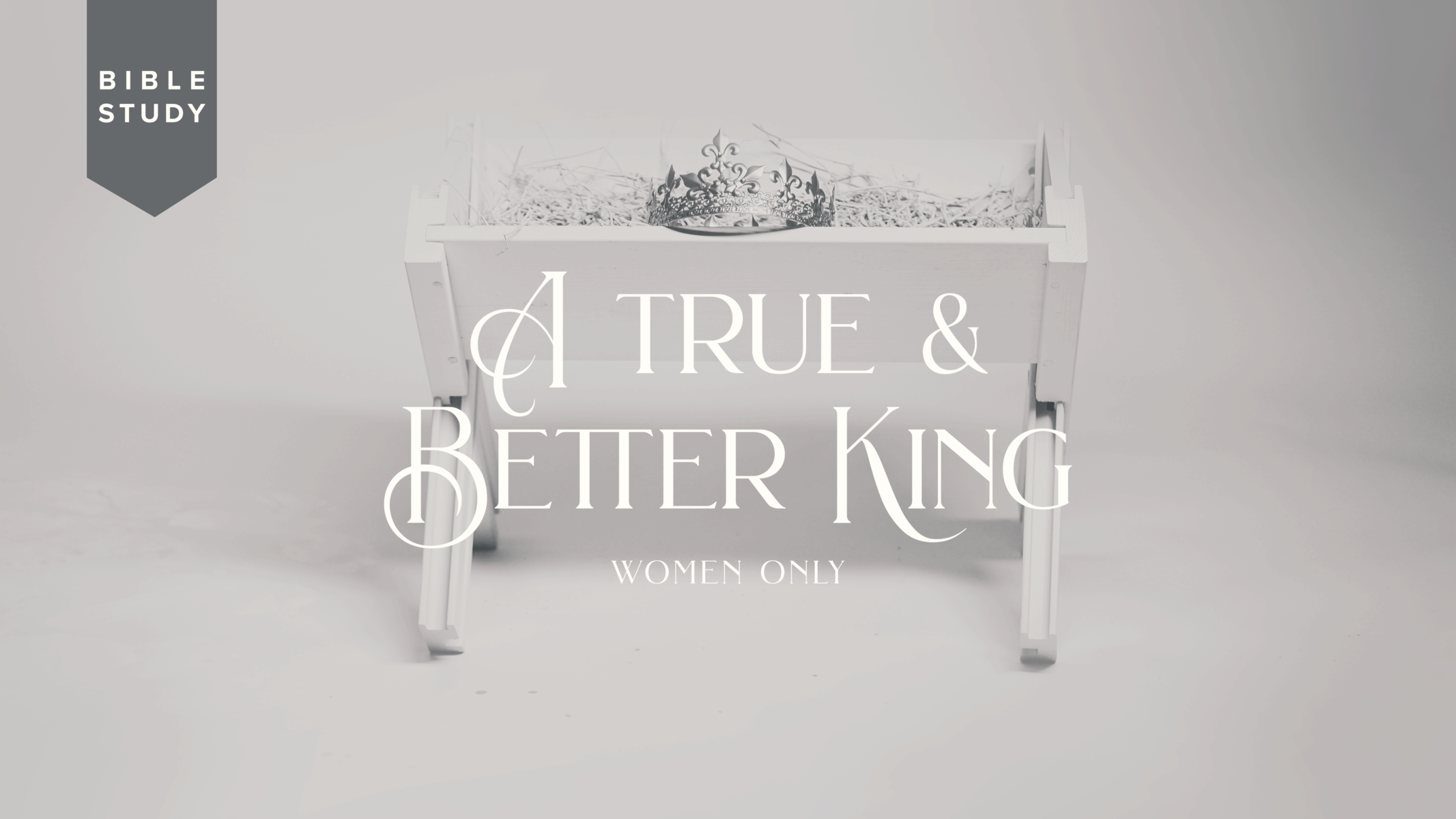 a-true-and-better-king