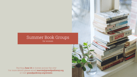 book-groups
