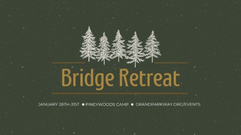 bridge-retreat