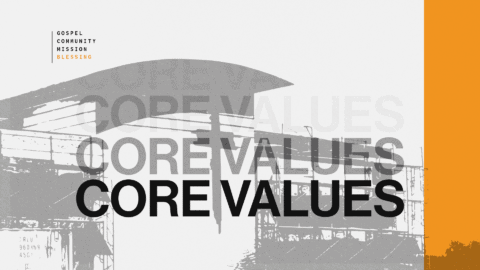 core-values-blessing