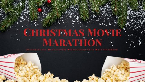 christmas-movie-marathon
