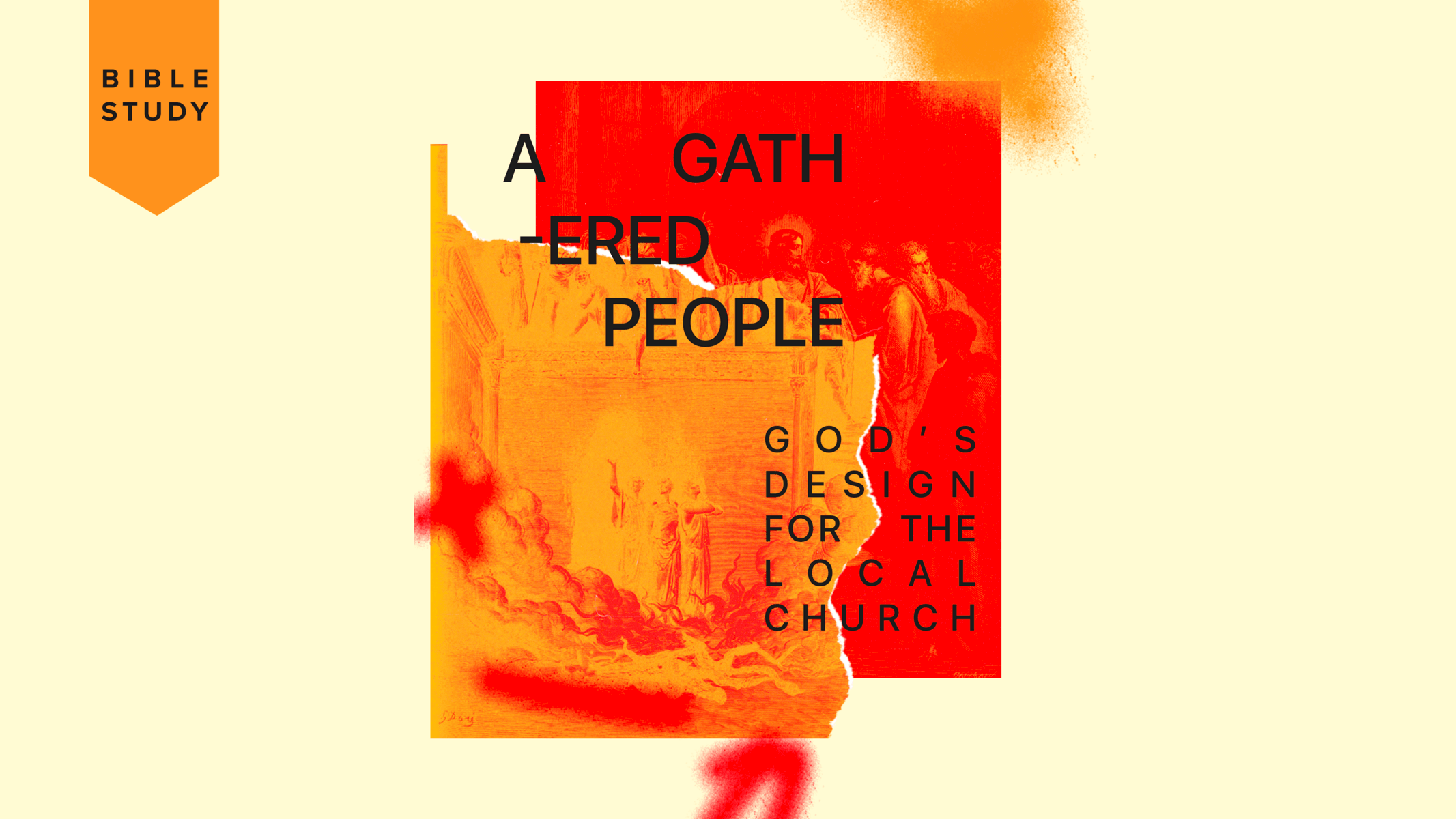 a-gathered-people