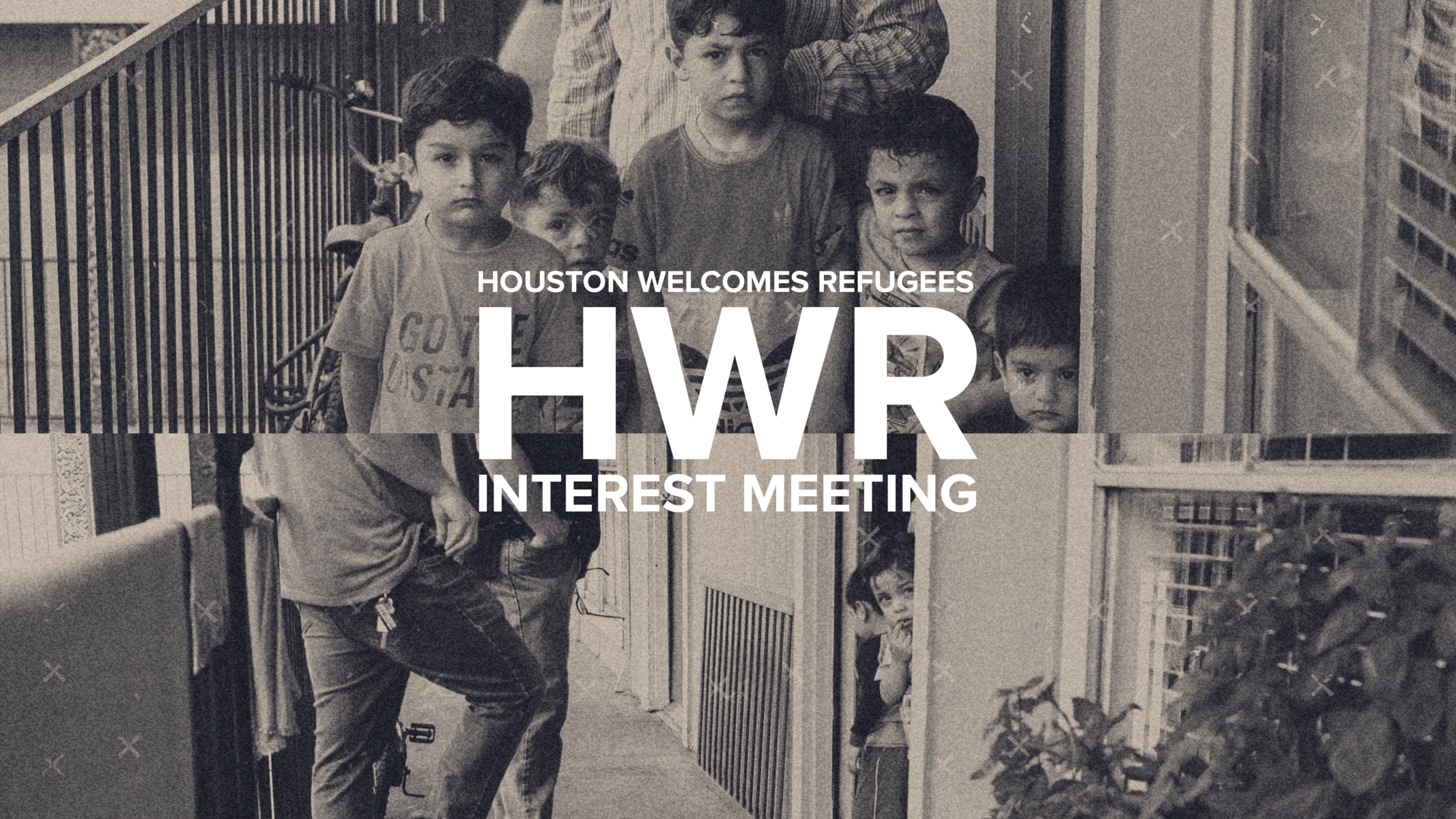 houston-welcomes-refugees