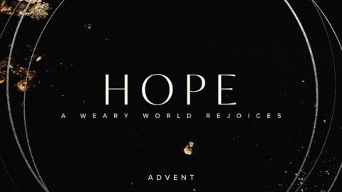 advent-hope