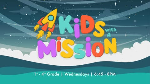 kids-with-a-mission