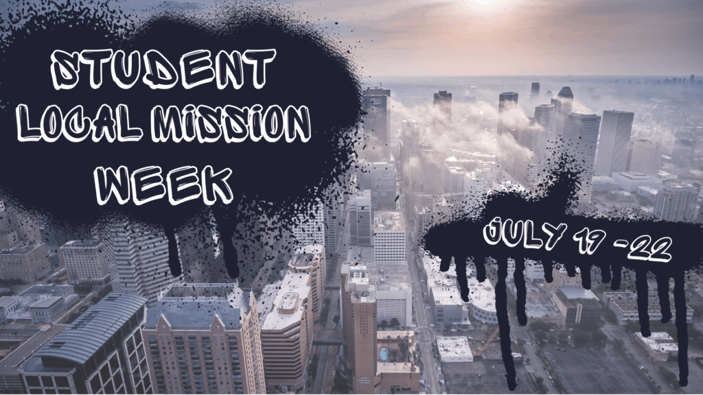 local-mission-week