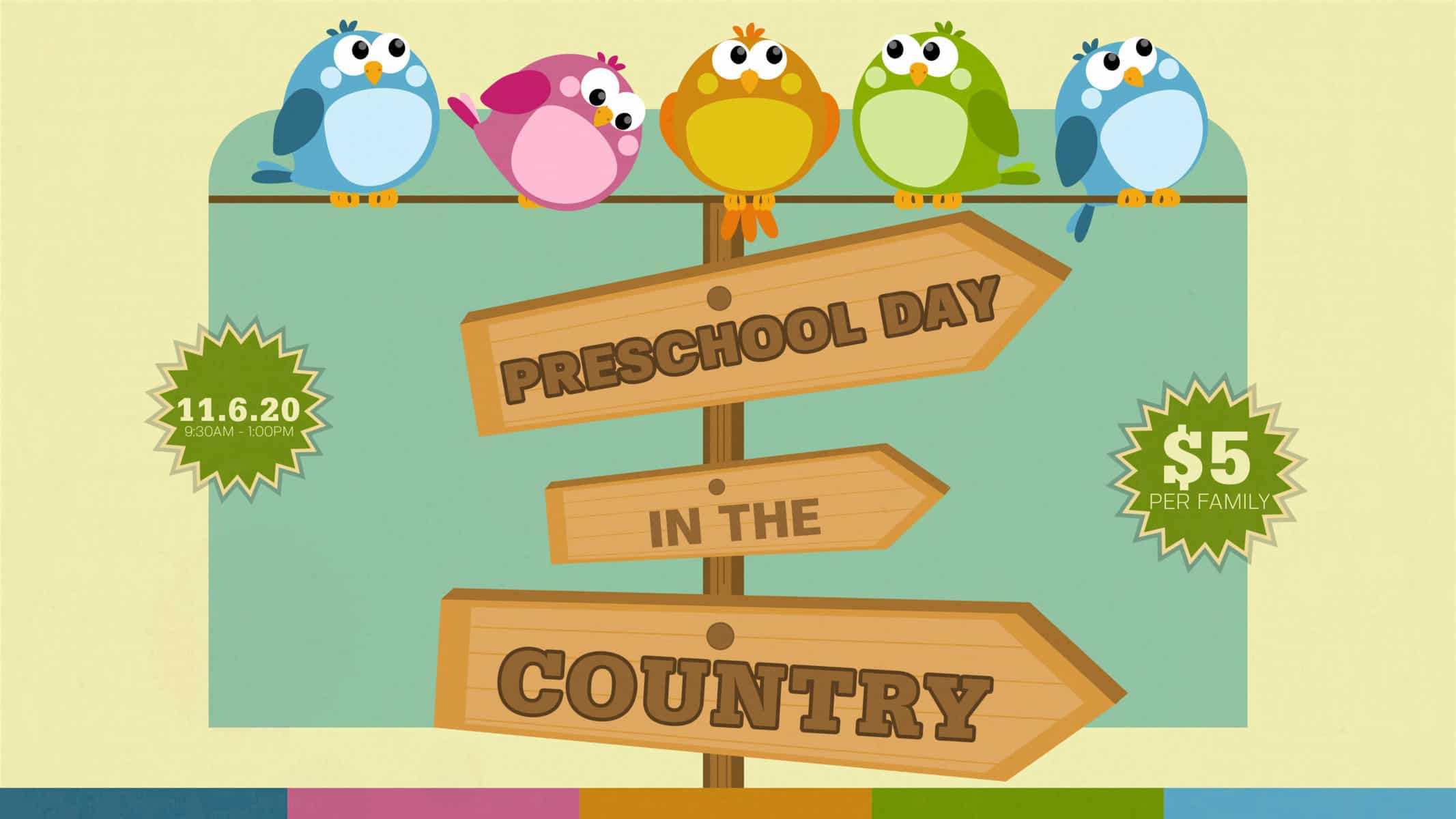 preschool-day-in-the-country