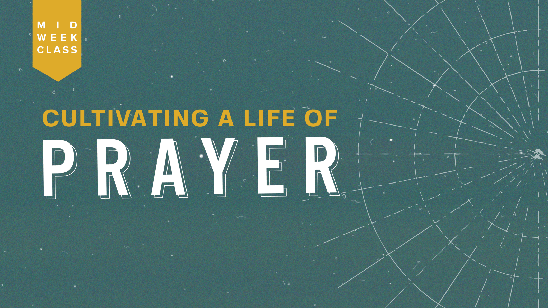 cultivating-a-life-of-prayer