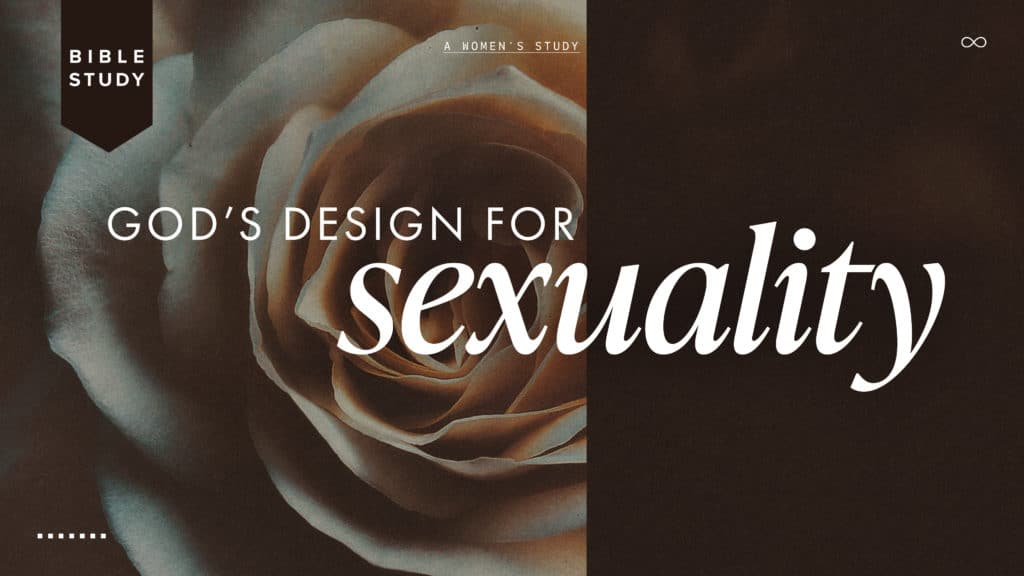 gods-design-for-sexuality