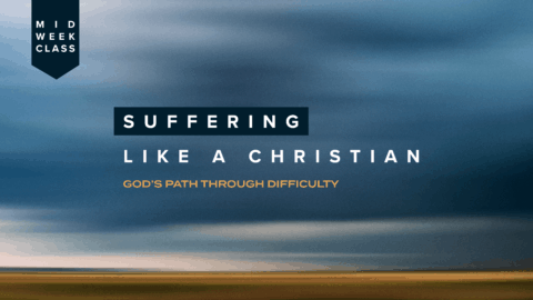 suffering-like-a-christian