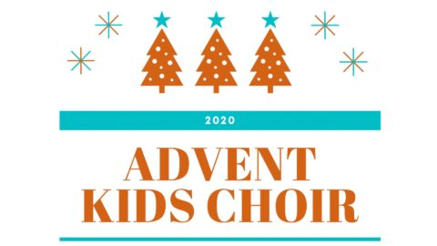advent-kids-choir